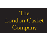 London Casket Company